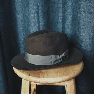 💥FLASH SALE💥 Brixton Felt Hat